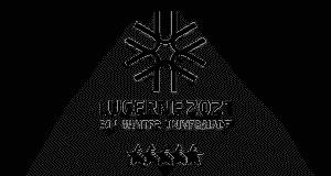 Lucerne2021