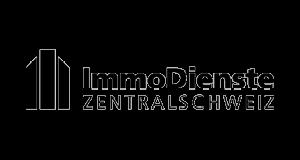 ImmoDienste Zentralschweiz